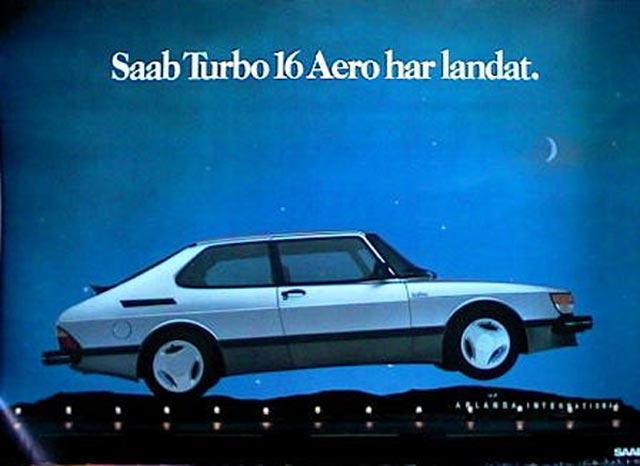 Oliver 88 Turbo Kit : Airflowkit kompatibel seite saab cars