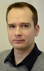 Mikko Parviainen