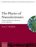 Physics of Nanoelectronics